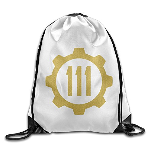 bekey-fallout-vault-gym-drawstring-backpack-bags-for-men-women-for-home-travel-storage-use-gym-trave