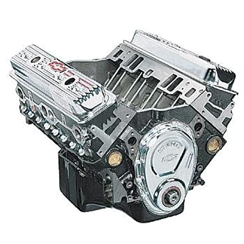 GM Performance Crate Engine: Amazon.com