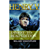 Henry V: Easiest-to-Read Edition