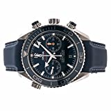Omega Seamaster automatic-self-wind mens Watch 232.92.46.51.03.001 (Certified Pre-owned)