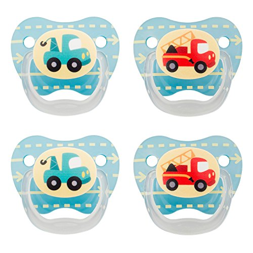 dr-browns-classic-prevent-pacifier-12m-explore-blue-4-count