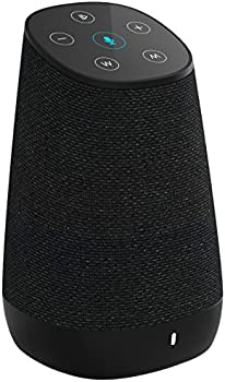 Cowin DiDa Amazon Alexa Smart Bluetooth Speakers