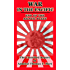 War in the Pacific: End of the Asiatic Fleet and the Classified Report of Admiral Thomas C. Hart