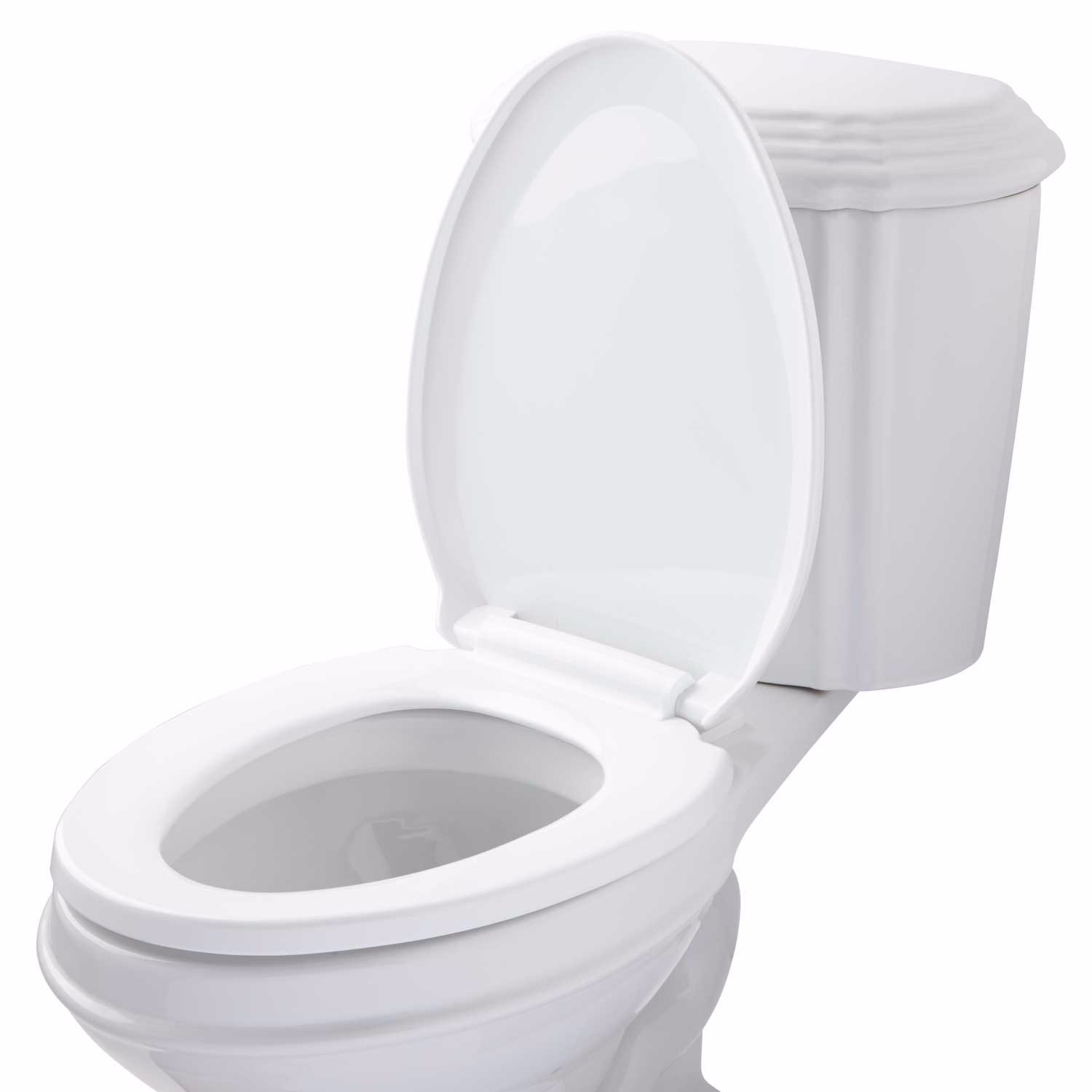 Excellent Different Types Of Toilets Youll See Around The World When Pdpeps Interior Chair Design Pdpepsorg