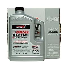 Diesel Kleen +