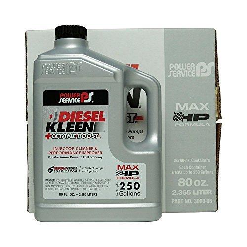 Buy diesel fuel injector cleaner
