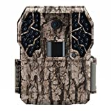 Best Stealth Cam Cameras - Stealth Cam Z Series Camera with Full Texture Review