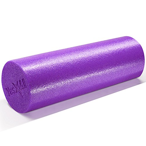 Yes4All Premium USA Foam Roller