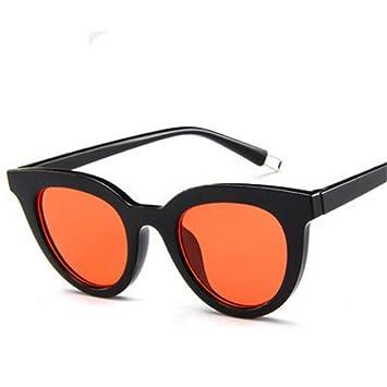 ZLULU Gafas De Sol Promoción Limitada Gafas De Sol para Ojos ...