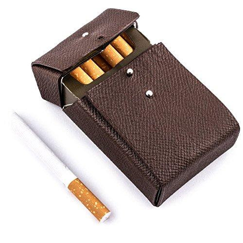 Estuche o Equipaje lujo Tama est de Cigarrillo qqxaTAwn6p