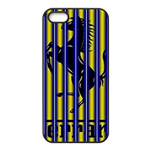 RMGT Ferrari sign fashion cell phone case for iPhone 6 plus 5.5
