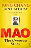 img - for Mao: The Unknown Story by Jon Halliday (2007-01-04) book / textbook / text book