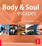 Body & Soul Escapes