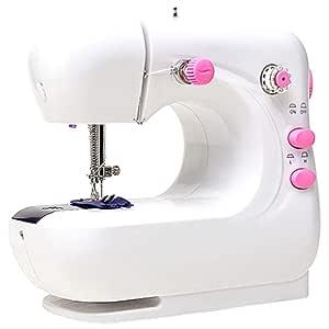 Máquinas de coser,Máquina de Coser mecánica,Nuevo Mini máquinas de ...