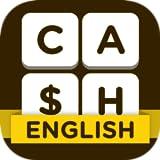 CashEnglish