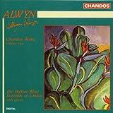 Alwyn: Chamber Music, Vol.2