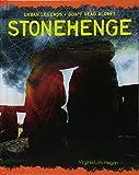 Stonehenge (Urban Legends: Don't Read Alone!)