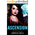 Ascension (Sabrina Strong Series Book 1)