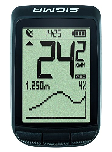 Buy speedometer on my phone