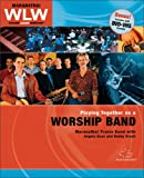 Playing Together as a Worship Band