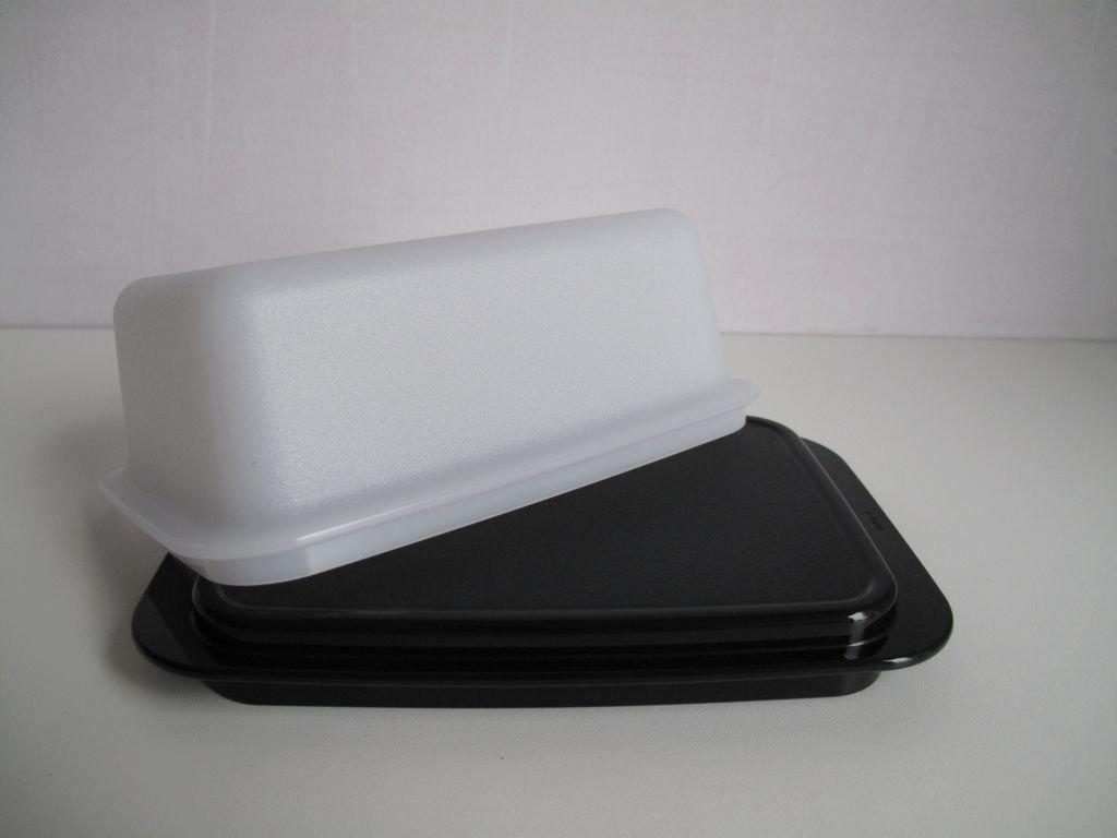Kleiner Runder Kühlschrank : Kühlschrank neu oder gebraucht auf ricardo günstig kaufen