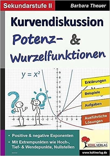 Ungewöhnlich Positive Exponenten Arbeitsblatt Ideen - Mathe ...