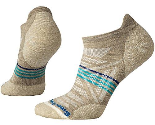 Smartwool Women's PhD Outdoor Light Micro Socks Medium