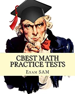 cbest writing study guide sample cbest essays and cbest  cbest math practice tests math study guide for cbest test preparation