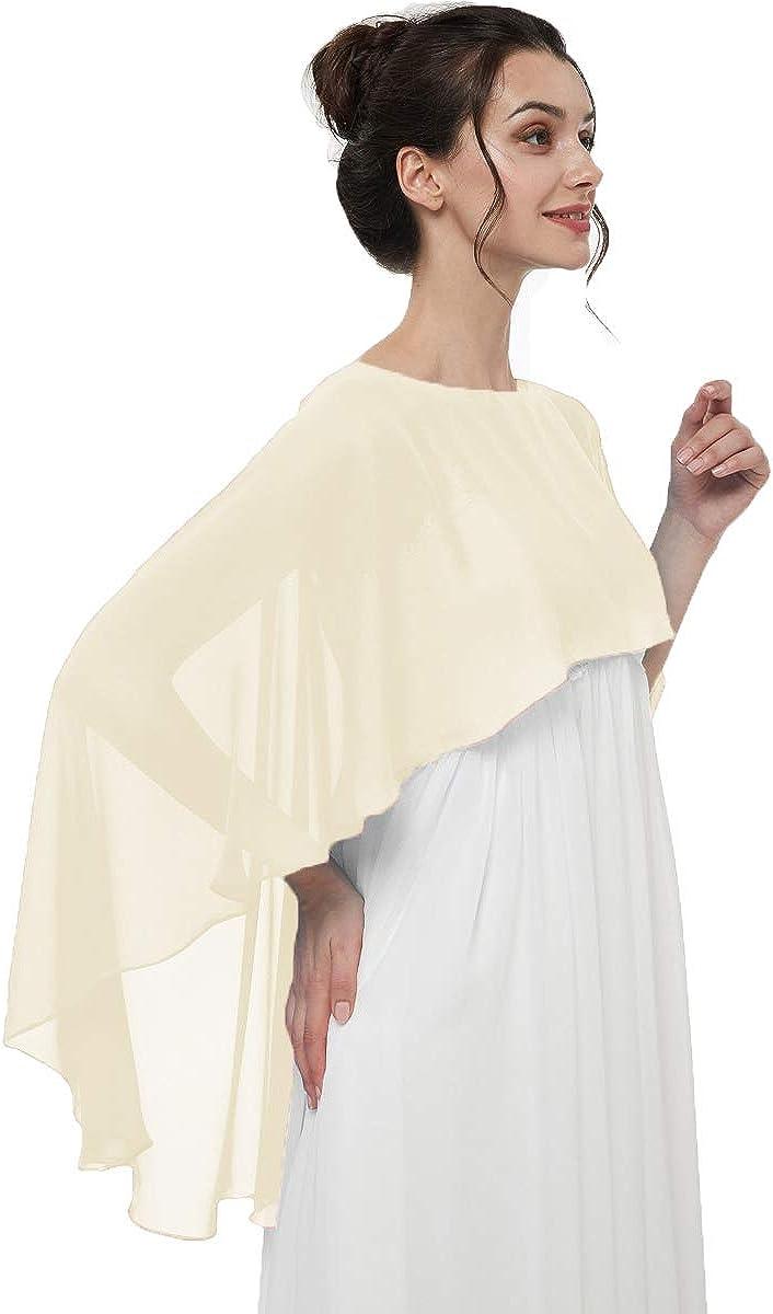 Shawl Wraps Wedding Bridal...