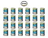 PACK OF 24 - Progresso Soup Veg Classics Creamy Mushroom Soup Gluten Free 18 oz