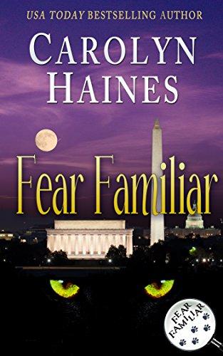 Fear Familiar