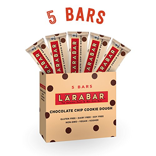 larabar-gluten-free-bar-chocolate-chip-cookie-dough-16-oz-bars-5-count