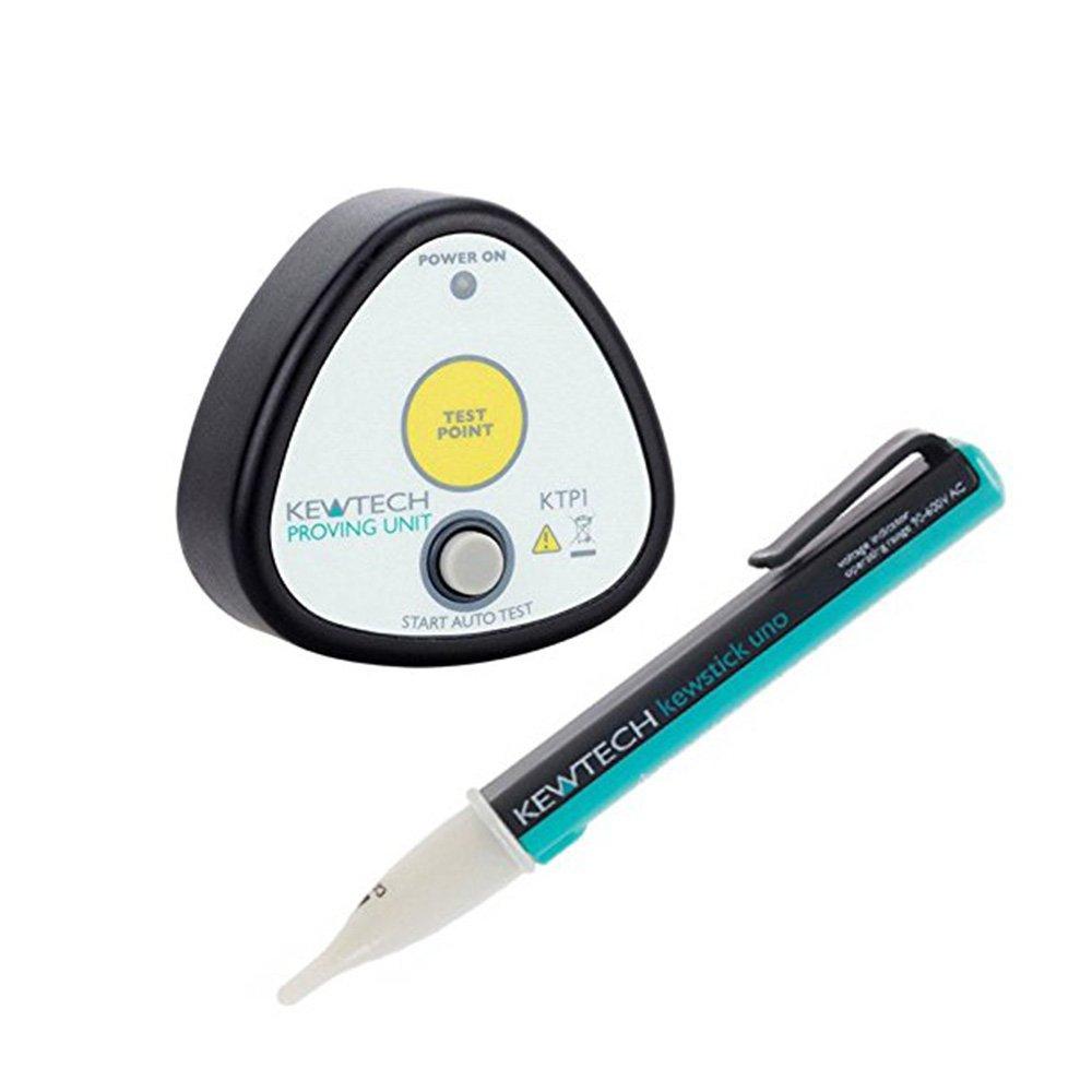 ktp1 uso sencillo unidad de comprobación eléctrica con ...