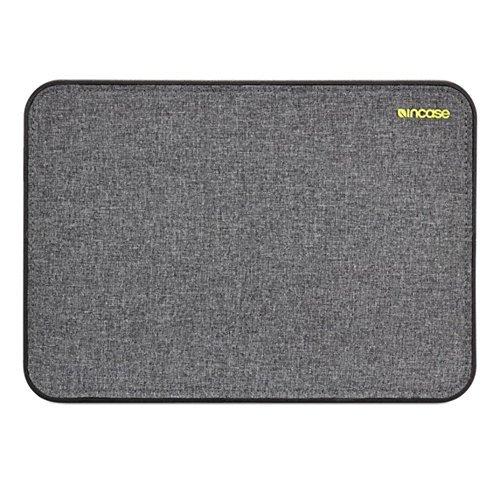 incase-icon-sleeve-with-tensaerlite-for-12-macbook-heather-gray-black-cl60649