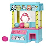 Moj Moj The Original Claw Machine with Lights & Sounds