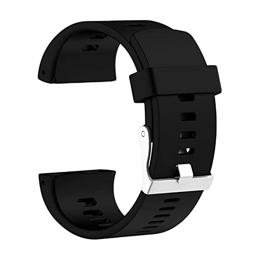 czos88 Muñeca Decoración Smartwatch Adulto Uso Deportivo ...