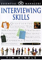 Interviewing Skills by Hindle, Tim by Hindle, Tim by Hindle, Tim by Hindle, Tim by Hindle, Tim by Hindle, Tim by Hindle, Tim