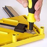 Logan Wood Picture Frame Hobby Joiner Hand Tool Kit