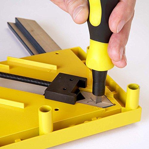 Frame Making Tools: Amazon.com