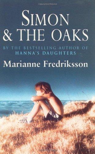 Download Simon and the Oaks pdf