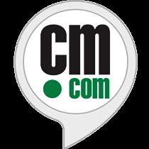 Calciomercato.com - Sommario Quotidiano
