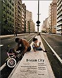 Dream City, Sabine Presuhn, Sebastian Redecke, Klaus Topfer, 3775710612