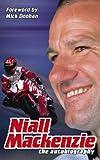 Niall MacKenzie, Niall MacKenzie, 0007145098