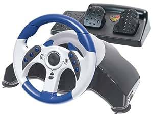 mad catz mc2 racing wheel instructions