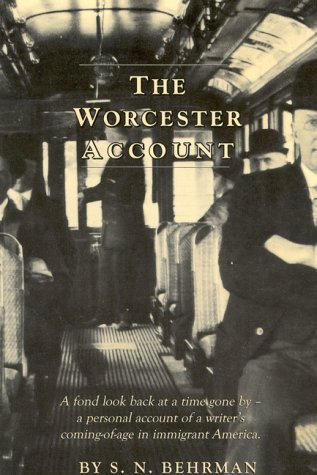 The Worcester Account