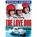 The Love Bug (Special Edition)