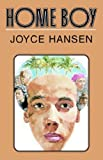 Home Boy, Joyce Hansen, 1413491448