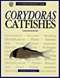 Corydoras Catfishes (Complete Authoritative Guide)
