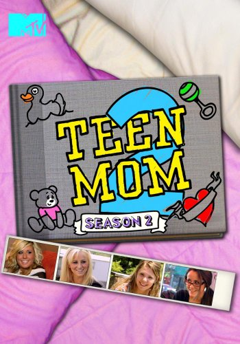 Teen Mom 2 Tv Show News, Videos, Full Episodes And More  Tvguidecom-4600