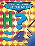 Fourth Grade Brain Teasers